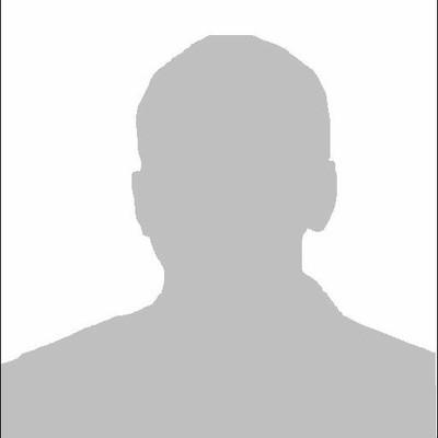 Porträt Thomas Sczendzina - MedSL